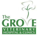 Grove Veterinary Hospital & Clinics